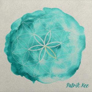 patrik_kee_cover